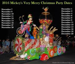 190 best disney news images on disney worlds walt