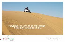 thar desert location desert spring resort u0026 spa jaisalmer rajasthan