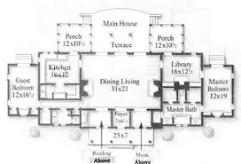 Single Story Farmhouse Plans Sensational Design 2 Farmhouse Plans Farm House Plans Pastoral