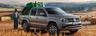 new volkswagen amarok for sale austral volkswagen