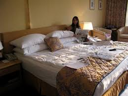 biggest bed ever the biggest bed in the world kate mason flickr world biggest in the