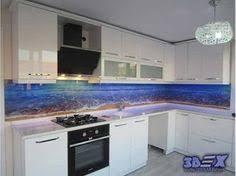 kitchen backsplash panel 3d backsplash panel the best solution for kitchen backsplash