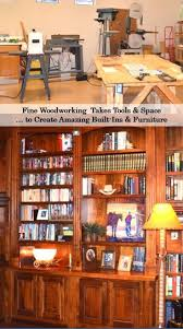 Garage Workshop by 196 Best Basements Attics U0026 Garages Images On Pinterest Garage
