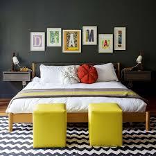 déco chambre 13 photos de chambre pour trouver style côté maison