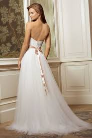wedding dresses vancouver wa persiphone from wtoo by watters is available at sincerely the