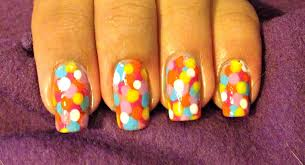 cute hello kitty nail design ideas 2015 best nails design ideas