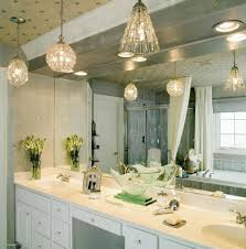 Lighting Bathroom Fixtures Bathroom Light Fixtures Pendants Light Fixtures