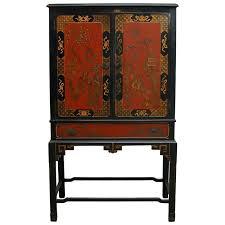 corner bar cabinet black black bar cabinet arianna black stain home bar wine cabinet corner