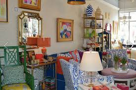 so excited for our newest shop partner the blue octagon