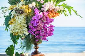 Home Based Floral Design Business by Event Design U0026 Management Company Floral Design B Floral