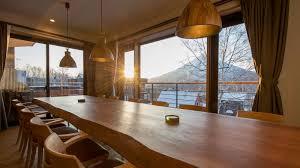 Ski Lodge Interior Design Luxury Ski Lodges 15 Of The World U0027s Best Cnn Travel