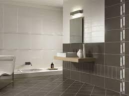 Modern Bathroom Tile Design Ideas Tiled Bathrooms Home Decor