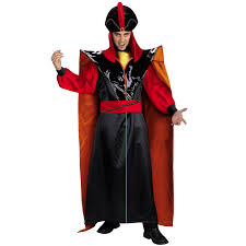 genie halloween costumes party city disney jafar hat jafar costumes and halloween 2013