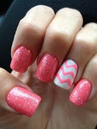 acrylic nail ideas for spring http www mycutenails xyz acrylic