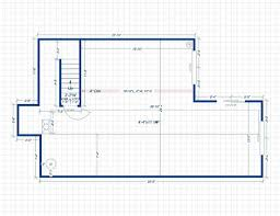 basement layout plans basement layouts design basement design ideas plans basement