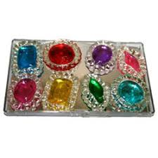 edible jewels sugar cake jewels assorted designs edible sugar cake jewels