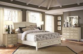 10 clever ideas to use bedroom furniture for storage u2013 homebliss