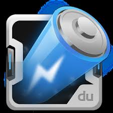 du battery apk du battery saver fast charge pro v4 8 3 apk apps dzapk
