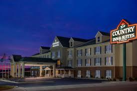 Comfort Inn Harrisonburg Virginia Country Inn U0026 Suites Harrisonburg Virginia Is For Lovers