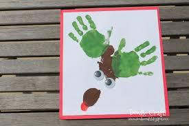doodlecraft christmas in july reindeer prints