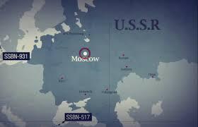 Soviet Union Flag Ww2 Soviet Union Black Ops Call Of Duty Wiki Fandom Powered By Wikia