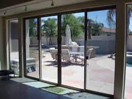 Patio Glass Doors Patio Glass Home Design Ideas And Pictures