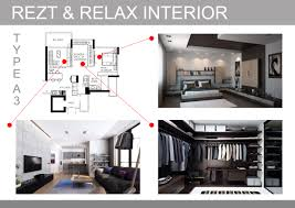 Interior Design Home Study Degree Interior Design