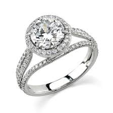 wedding rings women platinum wedding rings for women wedding rings wedding ideas and