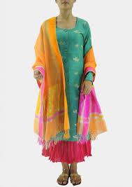 upasana organic cotton clothing handmade textiles ethnic