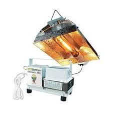 special offers supreme double ended 1000 watt metal halide mh