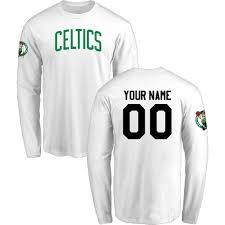 boston celtics store buy boston celtics jerseys apparel