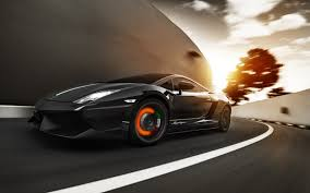 speed of lamborghini gallardo top speed and acceleration mod for lamborghini gallardo lp570