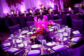 Purple Centerpieces Cheap Centerpiece Ideas For Weddings Centerpieces For Wedding