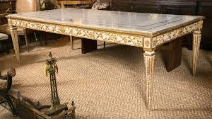 home design fancy italian marble luxury italian marble dining table b home design italian marble