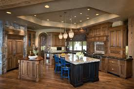 Light Fixtures For Kitchen Island Nautical Light Fixtures Kitchen Contemporary With Black Bar Stools