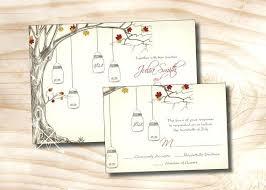 lantern wedding invitations candle wedding invitations invitations paper invitations candle