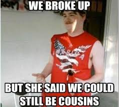 Hillbilly Meme - memes that are meant to offend everyone 22 pics