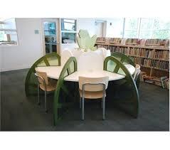 Children S Computer Desk 8 Best Children U0027s Computer Furniture Ideas Images On Pinterest