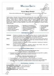 Teacher Resume Template For Word by Custom Expository Essay Editor Services Ca Pay To Write Custom