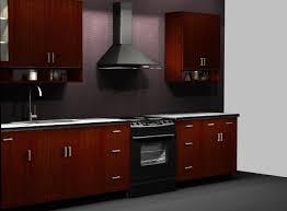 remodel my kitchen online