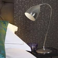 joel table lamp by astro lighting u2014 ecc