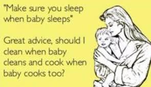 Mommy Memes - great mom memes may 2015 babycenter canada