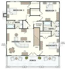 federal house plans adam federal house plans floor plan home interior pictures of horses