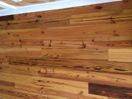 Direct Laminate Flooring Longleaf Southern Yellow Pine Flooring From Syp Direct Rustic