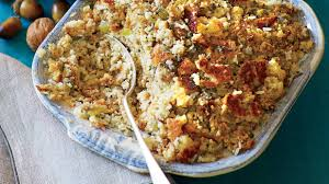 how do you make dressing for thanksgiving thanksgiving dressing and stuffing recipes southern living