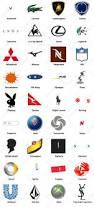 lexus logo iphone logos quiz aticod games answers iplay my