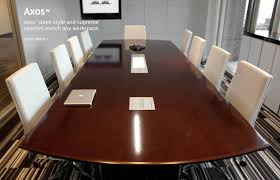 Business Office Furniture by New And Used Office Furniture U2013 Creative Business Interiors New