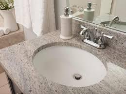 bathroom granite countertops ideas granite countertops bathroom vanity design ideas 8 bathroom