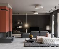 home design ideas interior minimalist interior design ideas