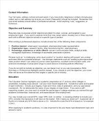 Position Desired Resume A Professional Resume Format Work Resume Template Http Www